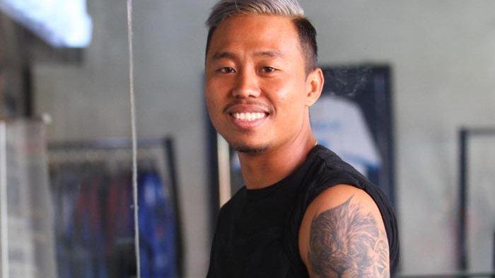 Penilaian Charis Yulianto Soal Striker Arema FC Yudo Dipanggil Timnas Indonesia