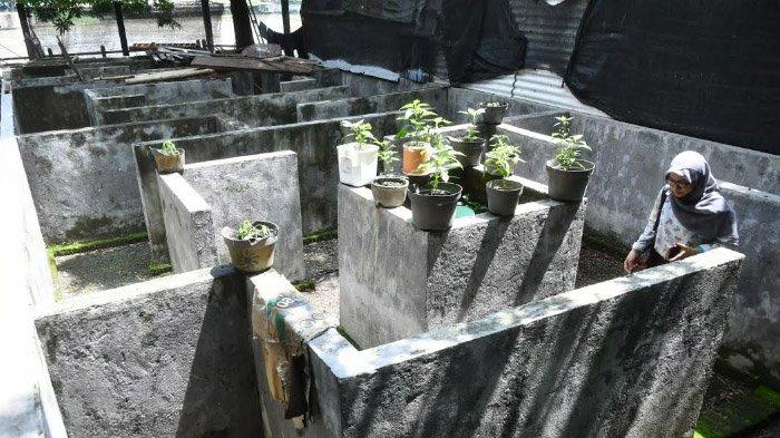 Manajemen Akui Rolak Outbound Surabaya Sepi karena Tak Sesuai Harga