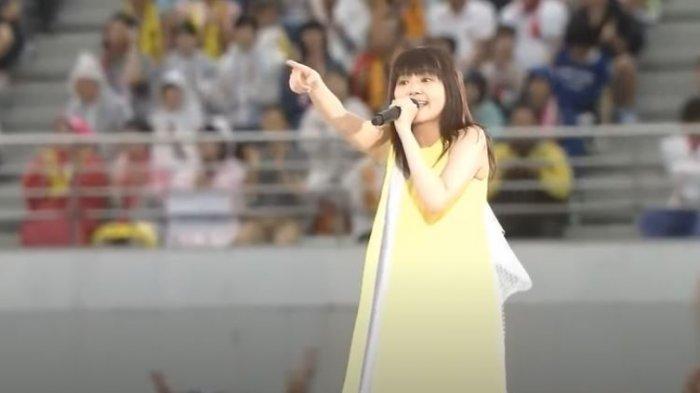 Chord Dan Lirik Lagu Blue Bird Ikimono Gikari Ost Naruto Viral Di Tiktok Mudah Kunci Dasar C Surya