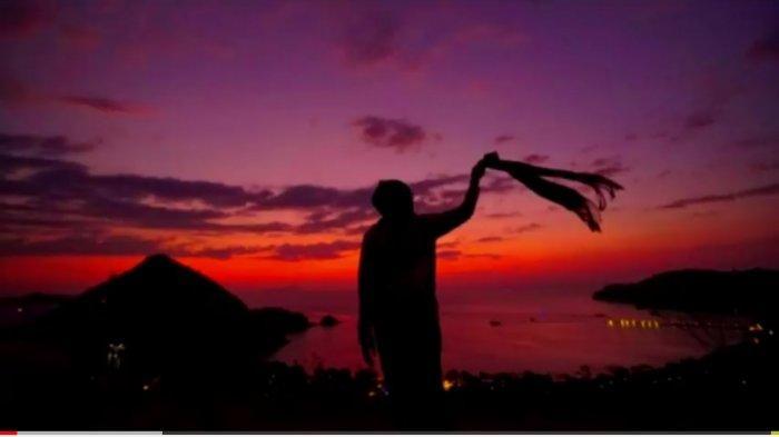 Chord dan Lirik Lagu Salah Jodoh - Cover Acha Viral di TikTok, Tuhan Tolong Aku Katakan Padanya