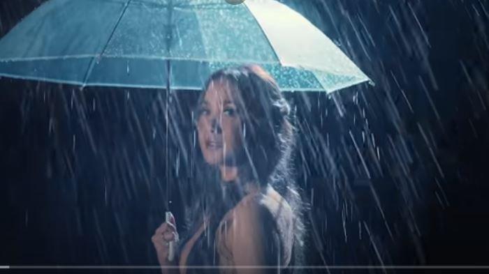 Lirik dan Chord Lagu Mencari Cinta - NOAH featBunga Citra Lestari