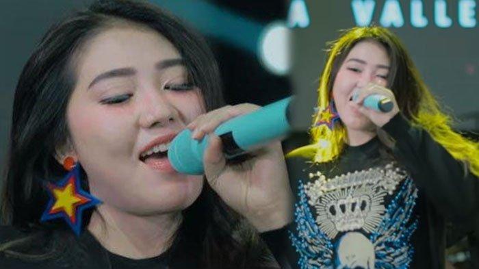 Lagu Senorita Versi Koplo Tembus #1 Trending Topik, Via Vallen Gelar Lomba Goyang Berhadiah 2,5 Juta