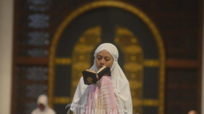 Jadwal Puasa Ramadhan 2021/1442 H Sebentar Lagi, Ini ...