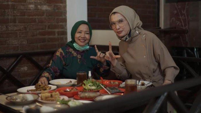 Komposisi Panelis Debat Pilbup Malang 2020, Jubir Ladub : Kami Positif Thinking Saja