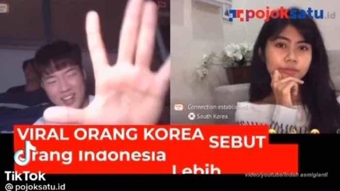 Lee Jeong Hoon Bela Gadis Indonesia yang Dihina Pemuda Korsel di Video Viral