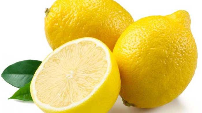 5 Manfaat Minum Air Hangat Campur Lemon Setiap Pagi: Tingkatkan Sistem Kekebalan Tubuh dan Awet Muda