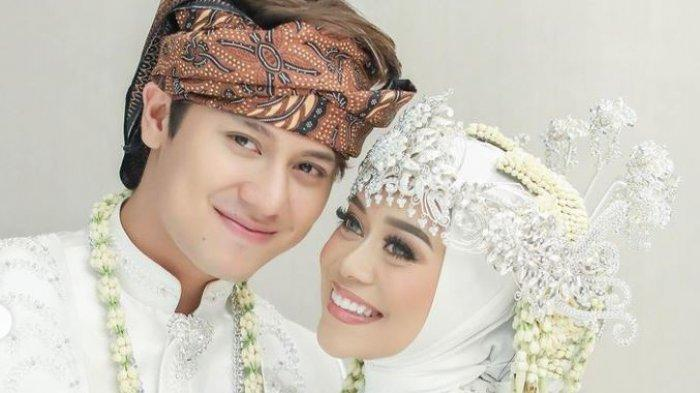 Lirik Lagu Takdir Cinta Duet Lesti Kejora & Rizky Billar Usai Menikah, Trending Nomor 3 di Youtube