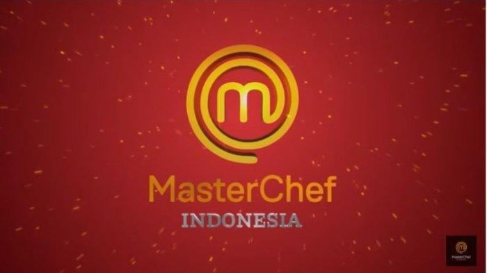 Link Live Streaming Final Masterchef Indonesia 7 Sore ini Pukul 16.00, Audrey Harus Kejar Skor Jerry