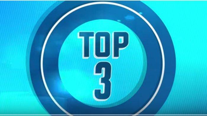 Link Live Streaming Spektakuler Show Top 3 Indonesian Idol, Siapakah yang Masuk Babak Grand Final?
