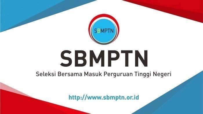 Link Pengumuman SBMPTN 2021 Hari Ini Pukul 15.00 WIB, Ini Data Penting yang Harus Disiapkan