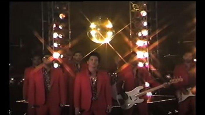 Lirik dan Chord Lagu Treasure - Bruno Mars yang Viral di TikTok, 'Give Me Your Attention Baby'