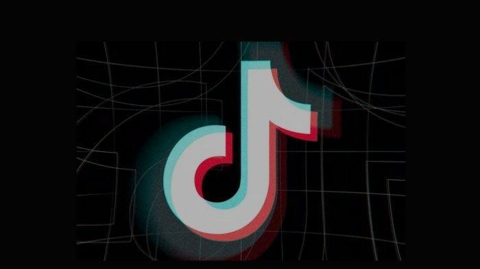 Lirik Sorry Nyanda Barasa Nda Takuti Sampai di Dada Ngana Kira Tamo Cemburu, Viral di TikTok