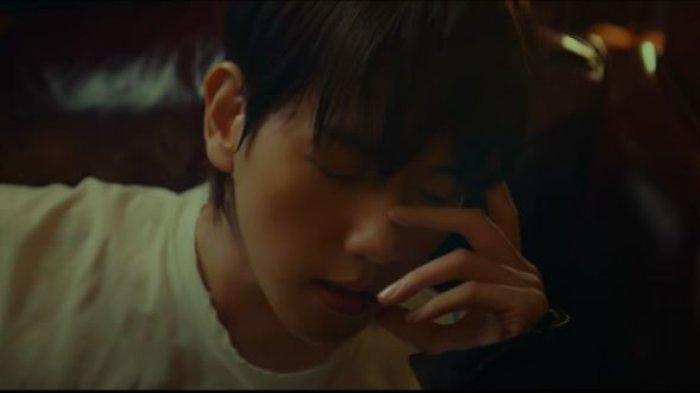 Lirik Lagu Bambi - Baekhyun EXO, Lagu Spesial Untuk Penggemar Sebelum Wamil