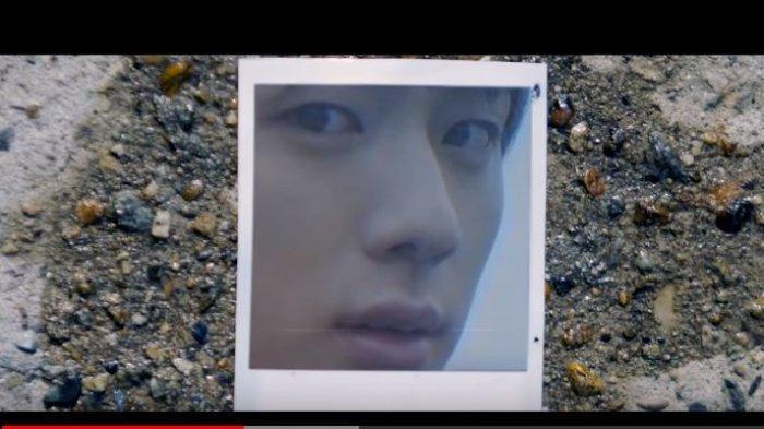 Lirik Lagu Epilogue: Young Forever - BTS, Kisahkan Keresahan Hati dan Kerja Keras Mengejar Cita-cita