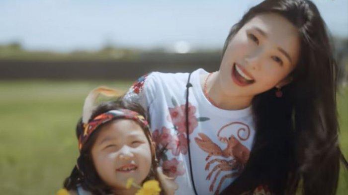 Lirik Lagu Hello - Joy Red Velvet yang Viral di TikTok, Lengkap dengan Terjemahan Indonesia
