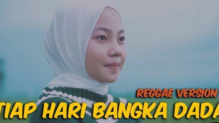 Lirik dan Chord Lagu Tiap Hari Bangka Dada Viral di TikTok, 'Welut Ka Welut Kang Copet Pet Copet'