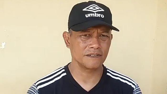 Mendiang Listianto Rahardjo Sosok Dibalik Kesuksesan Kiper Persib, PS Sleman Juga Eks Persebaya