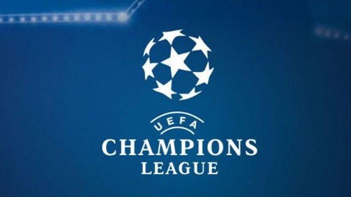 Hasil Drawing Liga Champions 2020-2021 Malam Ini Nonton di Link Berikut: Potensi Bayern vs Barca