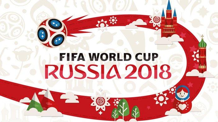 Update Hasil Pertandingan Piala Dunia 2018 & Klasemen Sementara 23 Juni 2018
