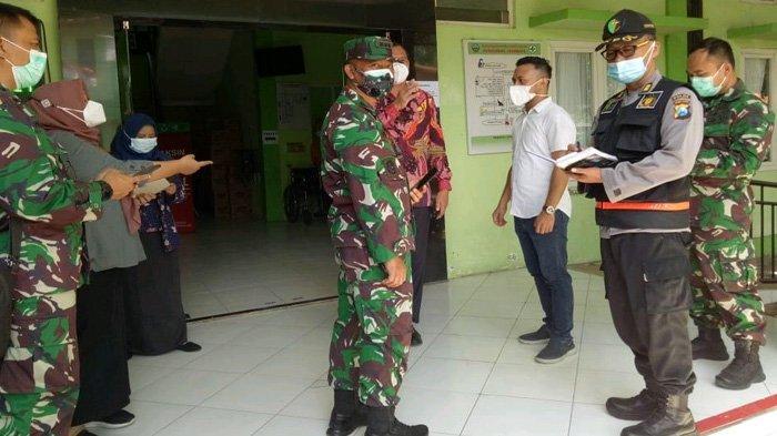 Tidak Ada Puskesmas Di-Lockdown, Tetapi Waspadai Ganasnya Varian Baru Covid-19 di Bangkalan