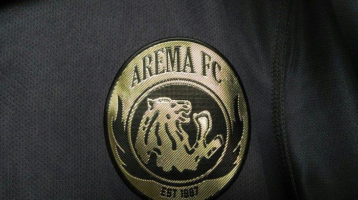 Arema FC Pinjamkan Pemain ke Klub Liga 2  Supaya Lebih Berkembang