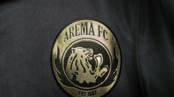 Permintaan Manajemen Arema FC ke Aremania Soal Pelatih Singo Edan di Liga 1 2021