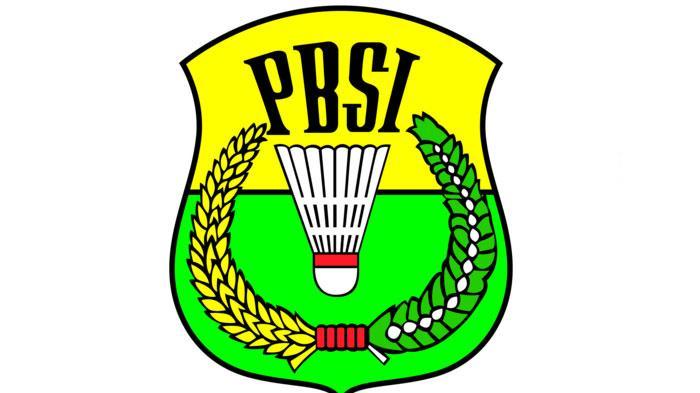 Logo PBSI