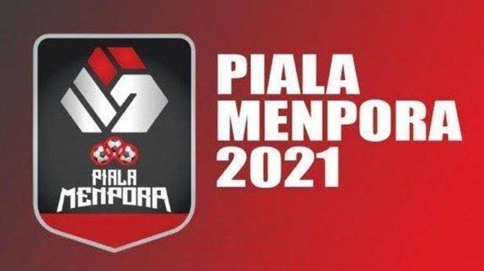 Daftar Tim Lolos Perempat Final dan Menghitung Peluang Persebaya Surabaya di Piala Menpora 2021