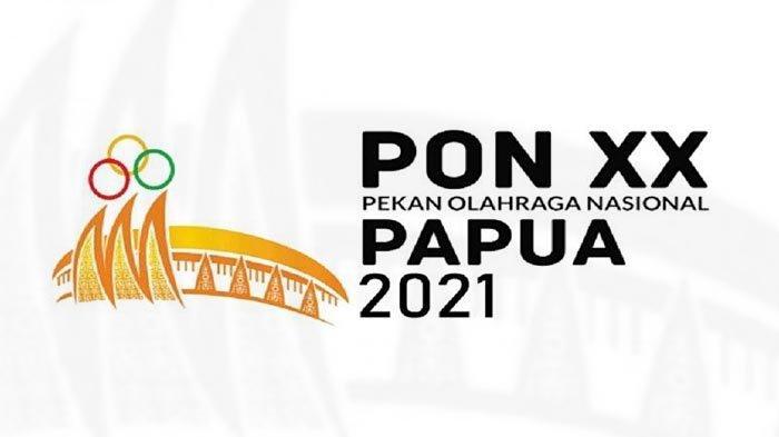 Kalahkan Tim Jateng, Basket Putra Jatim Raih Medali Perunggu di PON XX Papua 2021