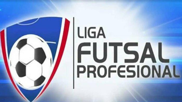 Masa PPKM Diperpanjang, Lanjutan Pro Futsal League 2020 Diundur Maret 2021