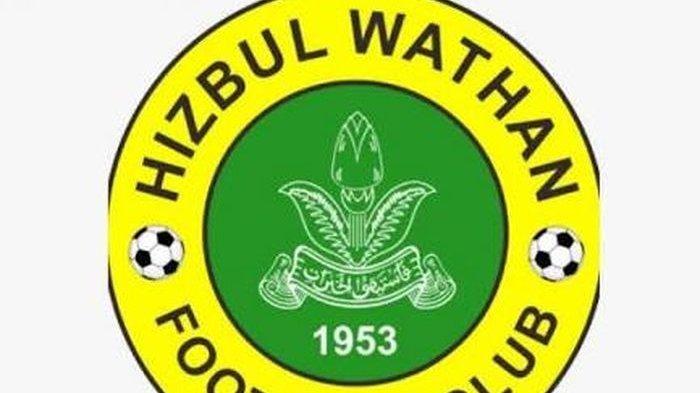 Kompetisi Liga 2 2020 Ditunda, PS Hizbul Wathan Tak Meliburkan Pemainnya, Ini Alasannya