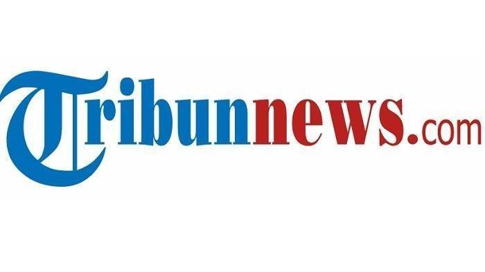Logo Tribunnews.com