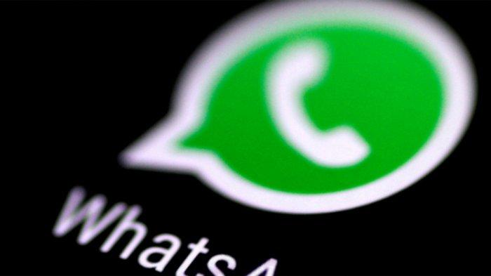 Fitur Baru WhatsApp (WA) 'Dark Mode' Dikabarkan Akan Segera Hadir, Berikut Bocoran Informasinya