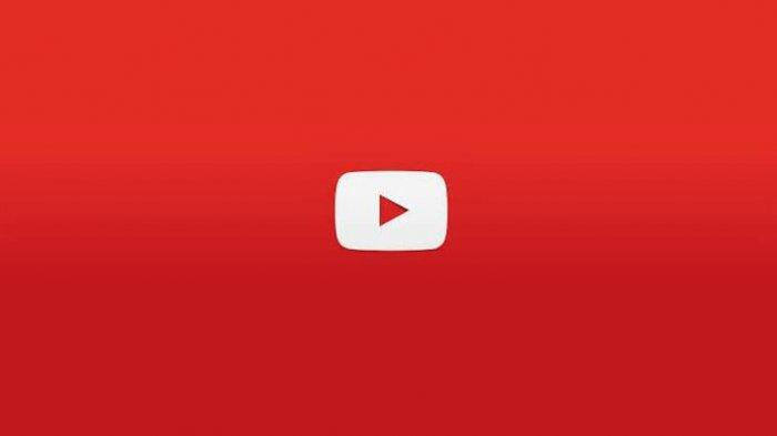 Youtube Down, Playstore dan Seluruh Layanan Google Tak Bisa Diakses, Pengguna Laporkan Masalah