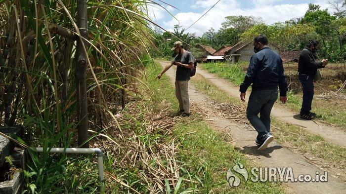 Kapolres Tulungagung Menyebut Ada 14 Orang Terduga Pengeroyok Yanto Hingga Tewas
