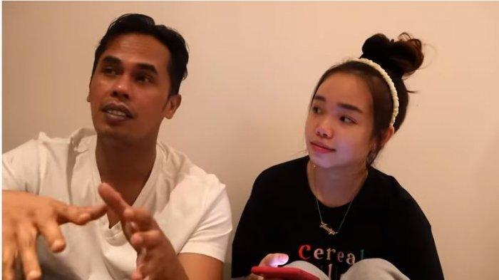 Lord Adi MasterChef Indonesia Season 8 Awalnya Terlihat Tak Serius, Jesselyn: Ternyata Strategi