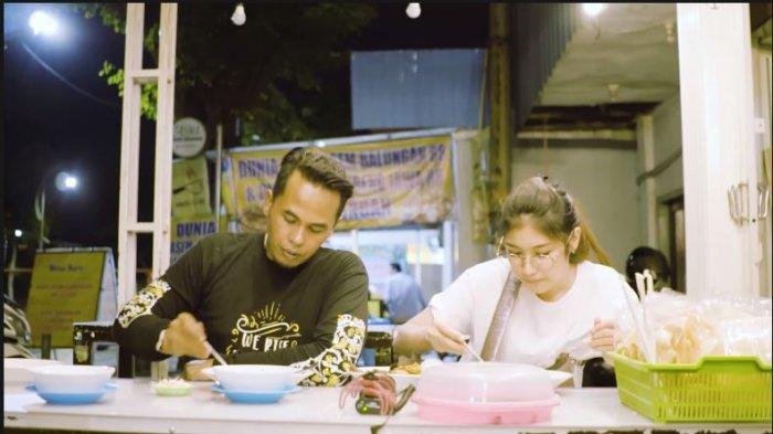 Letak Perbedaan Rawon Lord Adi dan Rawon Terkenal di Surabaya, Pantas Dulu Chef Arnold Tertawa