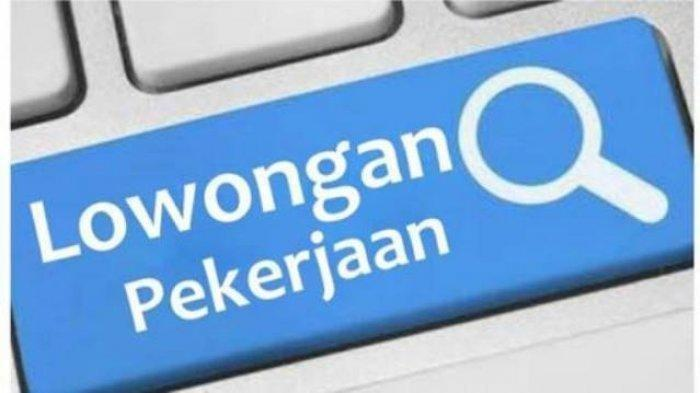 Lowongan Kerja Surabaya dari Data Disnaker, Terakhir Juni Hingga Juli 2021