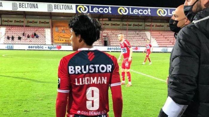 LIGA INGGRIS, Ini Wonderkid Malaysia Incaran Pertama Newcastle United, Setelah Jadi Klub Sultan