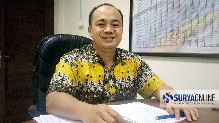 KPU Jatim Tunggu Rekomendasi KPU RI Soal Putusan MA yang Izinkan Mantan Napi Koruptor Nyaleg