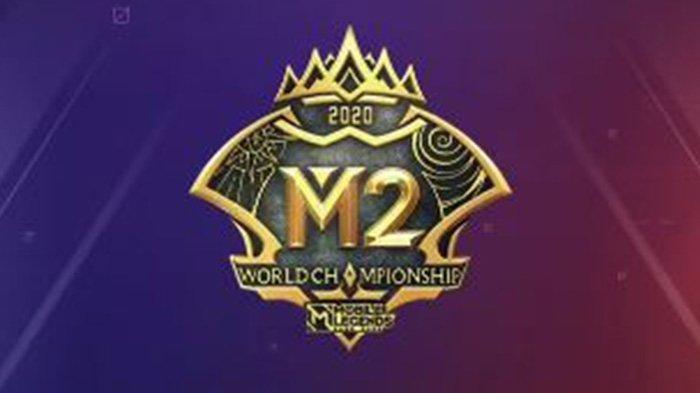 LENGKAP Hasil M2 World Championship: RRQ Hoshi Lolos Playoff, Alter Ego Tanding di Fase Grup Kedua