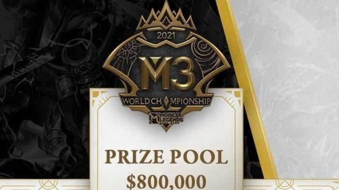 Jadwal Playoff MPL Season 8: Tak Hanya Berebut Gelar, Tiket M3 World Championship Dipertaruhkan