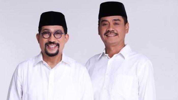 Jelang Debat Publik Kedua Pilwali Surabaya 2020, Mujiaman : Temanya Menu Kesukaan Kami