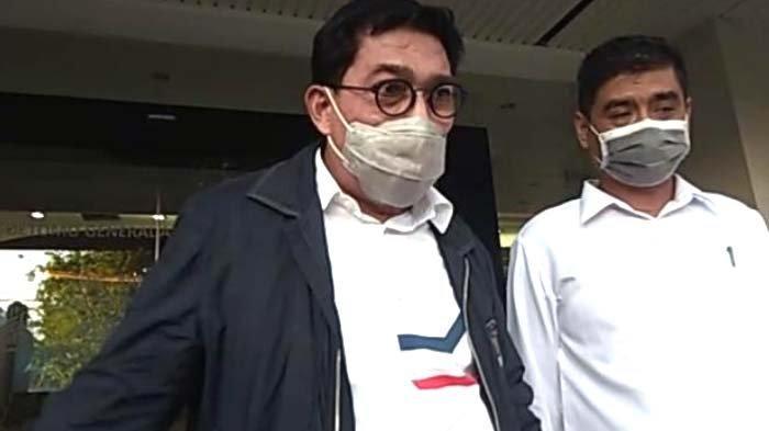 Pilwali Surabaya 2020: Inilah Bocoran Hasil Psikotes Machfud Arifin kalau Dia Pimpin Surabaya