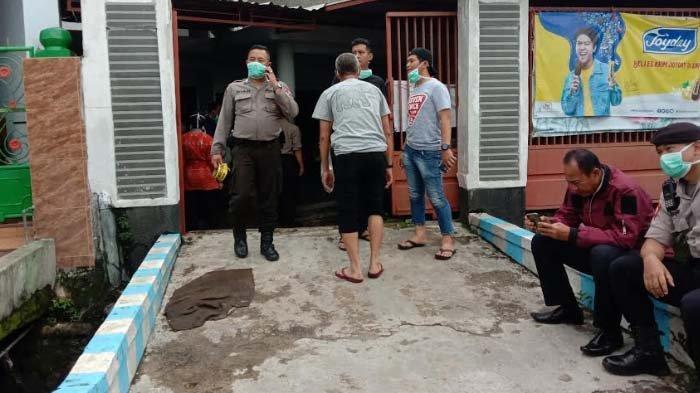 Jarang Bersosialisasi, Pemuda Penghuni Kos di Kota Malang Sudah Ditemukan Membusuk di Kamar Kos