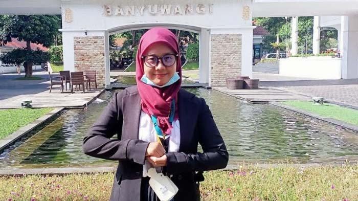 Sosok Himatul Hasanah yang Berupaya Ubah Pandangan Mistis Banyuwangi Jadi Ikon Pariwisata Indonesia