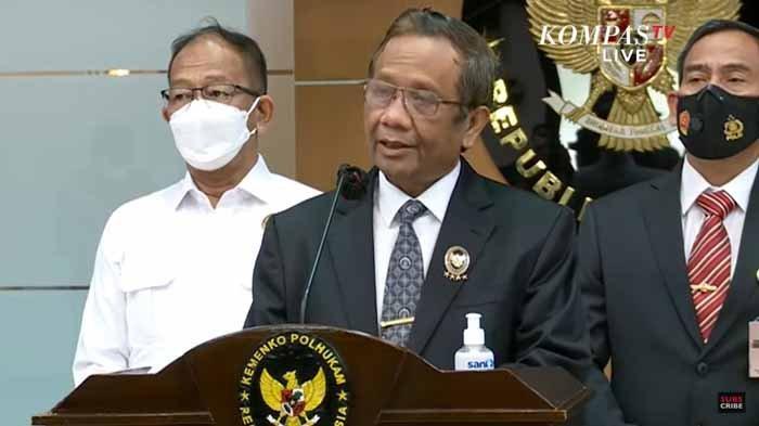 Setelah KKB Papua Masuk Daftar Teroris, TNI Segera Kirim 400 'Pasukan Setan', Berikut Kehebatannya