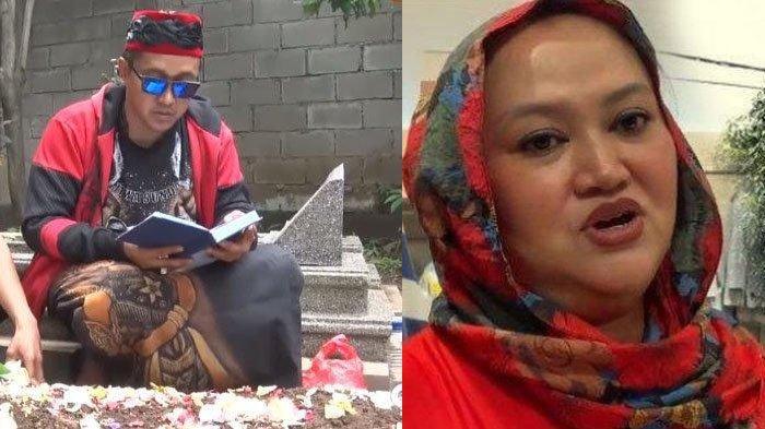Makanan Terakhir Lina Diduga Penyebab Penyakitnya Kumat, 5 Saksi Kompak Beri Keterangan Mengejutkan