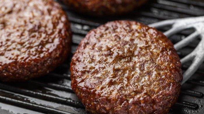 LIFEPACK: Makanan yang Baik dan Tidak Baik untuk Dikonsumsi Oleh Penderita Kanker