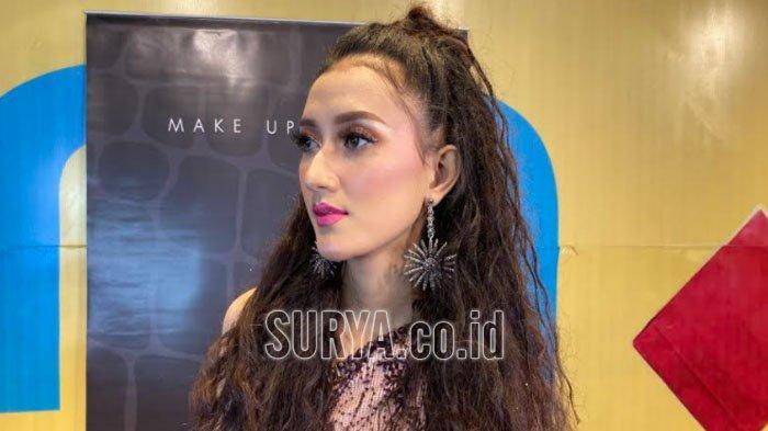 Tips Make Up Glamor untuk Pemula Ala MUA Hoong Beauty